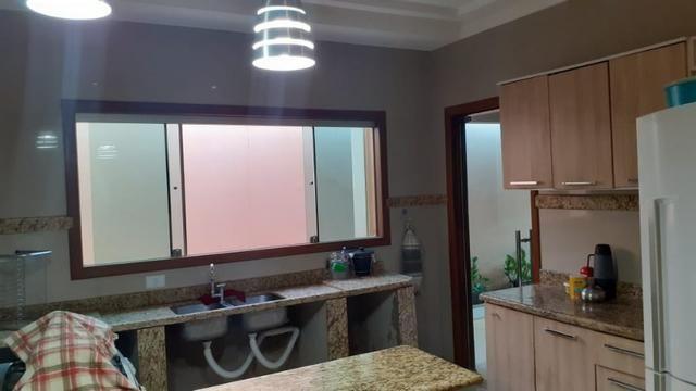 Vende-se casa no bairro Asa Sul, em Irecê - Foto 7