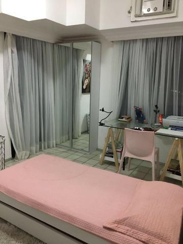 TH - Apartamento Incrível 4 Quartos Piedade - Foto 9