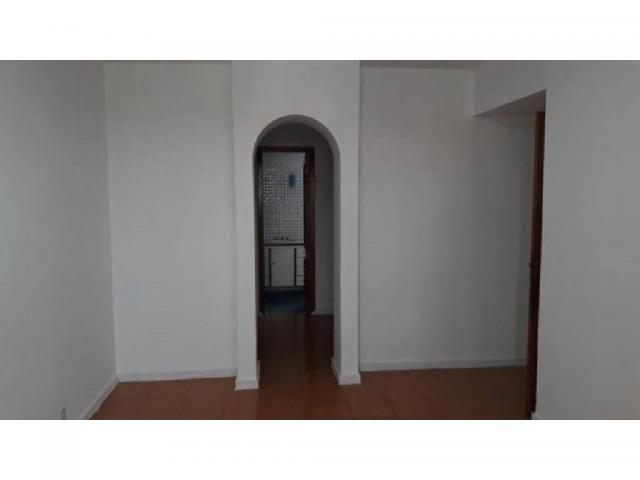Apartamento para alugar com 4 dormitórios em Popular, Cuiaba cod:23012 - Foto 14