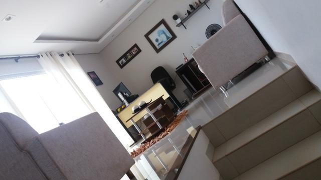 Casa Bairro Cidade Jardim - Cidade Sertãozinho - SP R$499.900,00 - Foto 7