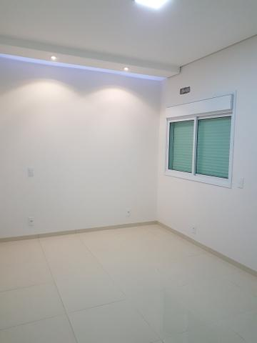 Casa Residencial Valério Morandi - Foto 8