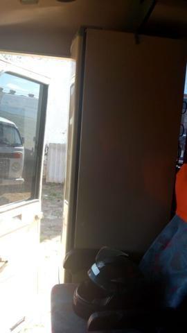 Ônibus Motor Home - Foto 2