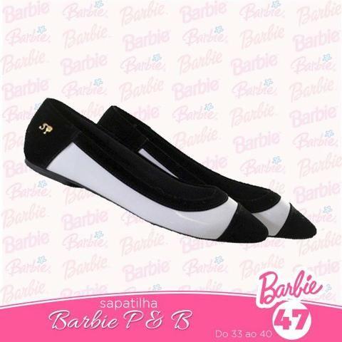 Leal Beautyshoes - Foto 5