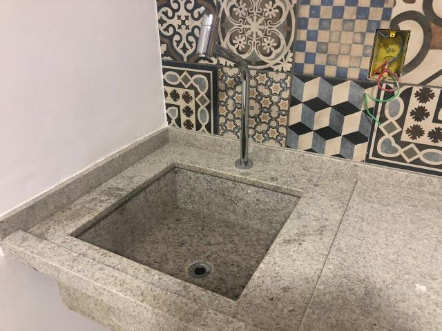 Diferenciada - Casa 3/4 c/suítes - Porcelanato - Aproveite - Foto 14