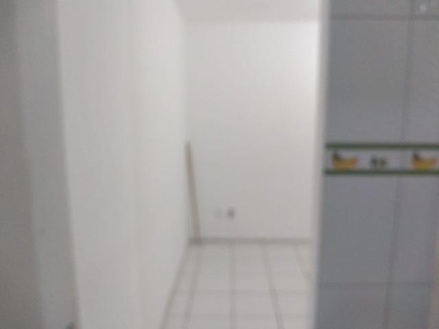 Vendo ap em condomínio fechado Luiz dos Anjos, R$75.000,00 - Foto 14