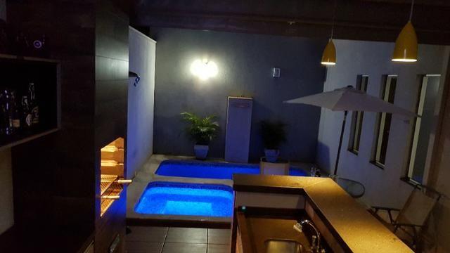 Casa Bairro Cidade Jardim - Cidade Sertãozinho - SP R$499.900,00 - Foto 12