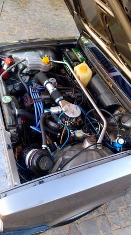 Chevete turbo( *) - Foto 9