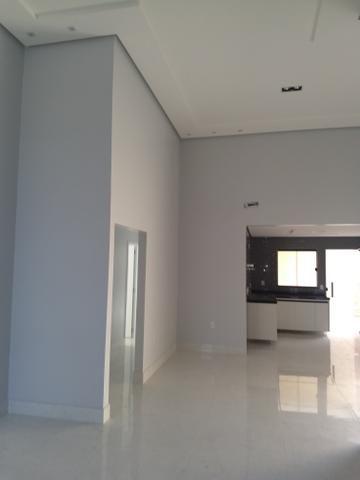 Arniqueiras QD 04 Casa 3 suítes lazer condomínio alto padrão só 580mil (Ac Imóvel) - Foto 6