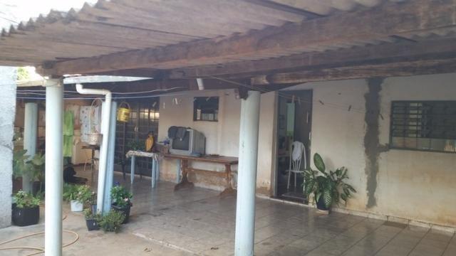 2 Casas em Terreno de 360 m² - Foto 3