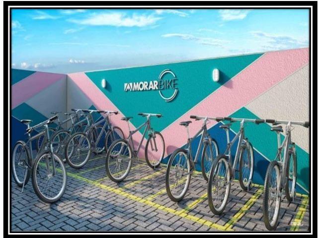 UED-53 - Condomínio clube Vista da reserva em camará - Foto 9