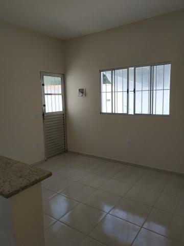 Casa Nova Pindamonhangaba - Foto 4