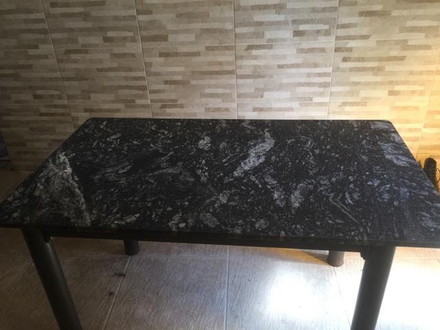 Mesa granito - Foto 4