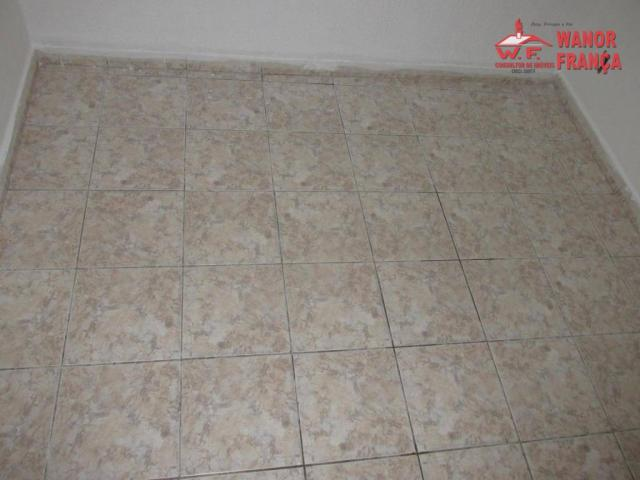 Casa para alugar  - Vila Municipal I - Guaratinguetá/SP - Foto 6