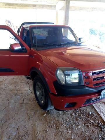 Ranger 2.3 2012 Sport - Foto 2