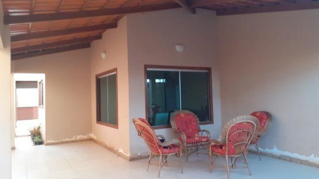 Vende-se casa no bairro Asa Sul, em Irecê - Foto 3