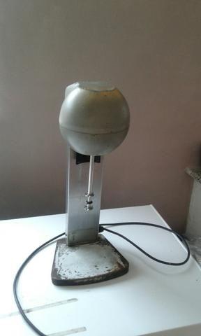 Sorveteria completa com processamento de açai - Foto 4