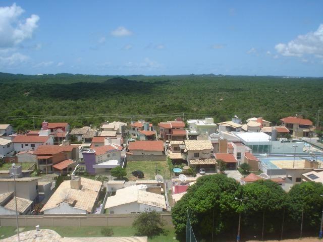 Venda Apartamento Campos do Cerrado 59152-219 - Foto 16