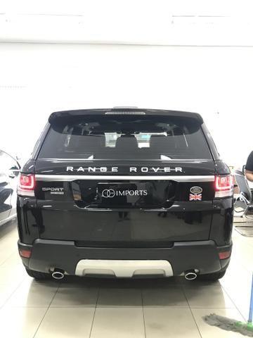 Ranger rover sport hse 2015/2016 - Foto 12