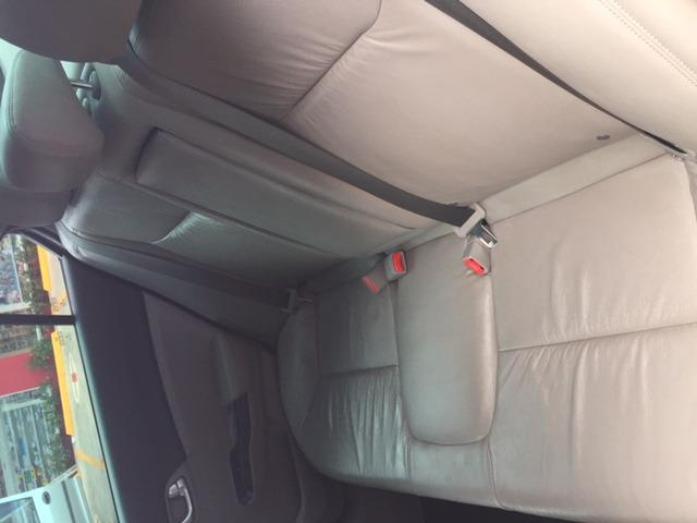 Honda civic 2.0 lxr flex one 13/14 - Foto 7