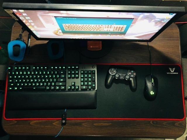 Desktop Extreme! - Foto 4