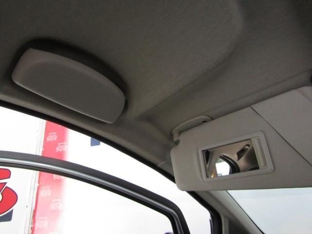 FIAT PUNTO 2013/2014 1.6 ESSENCE 16V FLEX 4P MANUAL - Foto 12