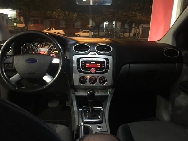Ford focus automatico - Foto 9