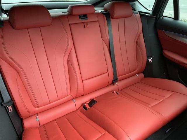 BMW X6 3.0 35I 4X4 COUPÉ 6 CILINDROS 24V GASOLINA 4P AUTOMÁTICO - Foto 9