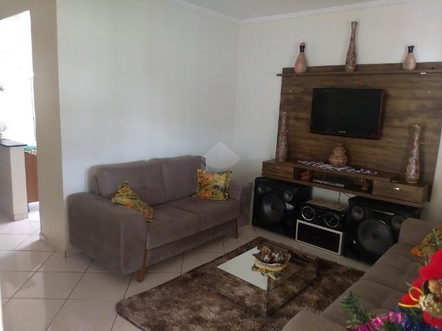 Casa à venda com 3 dormitórios em Santa maria, Brasília cod:BR3CS9736 - Foto 14