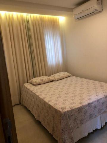 Casa Condominio fechada lisboa, alto padrão - Foto 5