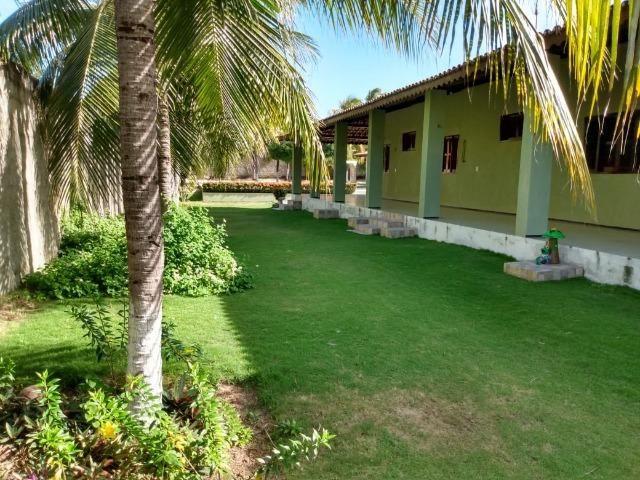 Casa de Praia no Barro Preto - Top!!! - Disponível para Natal - Foto 7