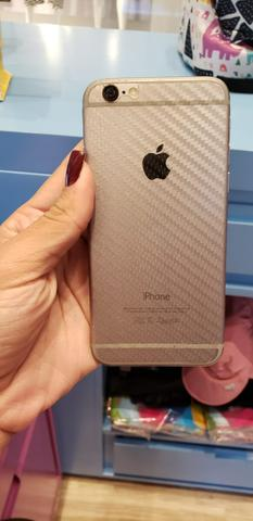IPhone 6 - 32G - Foto 4