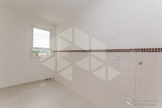 Apartamento para alugar com 1 dormitórios em , cod:I-022875 - Foto 15