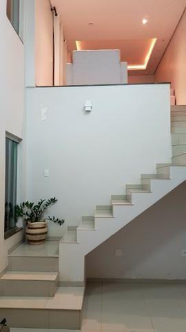 Casa Bairro Cidade Jardim - Cidade Sertãozinho - SP R$499.900,00 - Foto 6