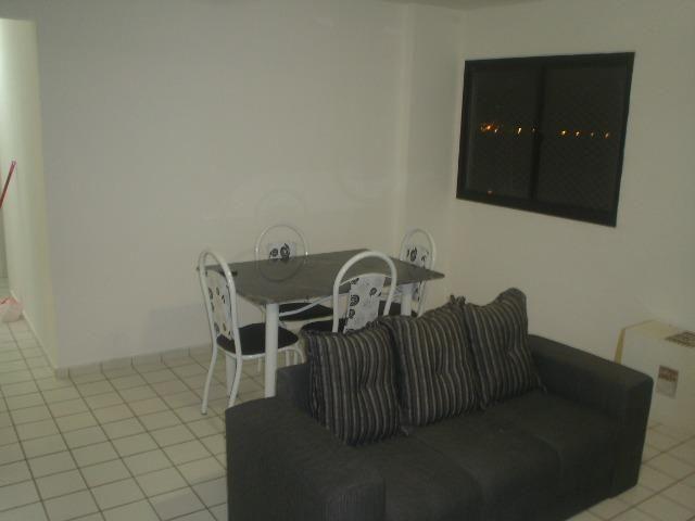 Venda Apartamento Campos do Cerrado 59152-219 - Foto 2