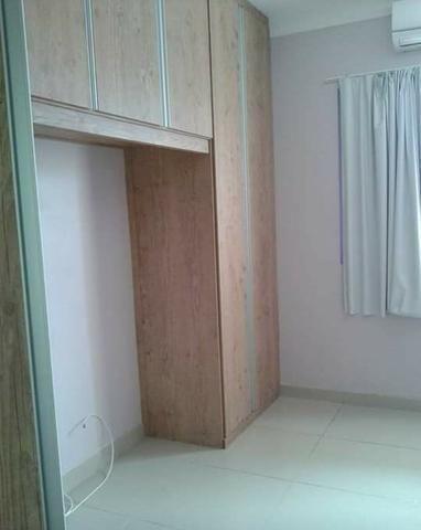 Stella Maris Casa com 3 suítes próximo Escola Gênesis - Foto 5