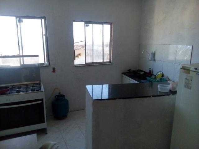 SU00023 - Casa 03 quartos no Rio Vermelho - Foto 5