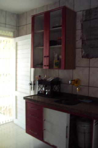 Excelente Casa no Bairro José de Alencar - Foto 14