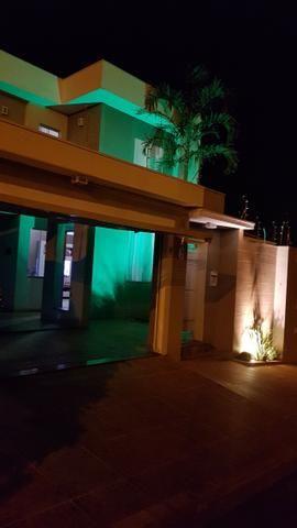 Casa Bairro Cidade Jardim - Cidade Sertãozinho - SP R$499.900,00 - Foto 2