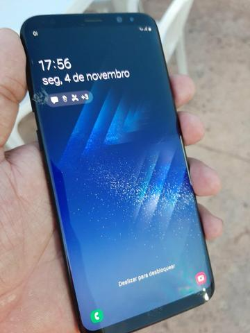 Vendo S8 + - Foto 3
