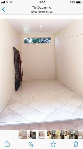 Casa no porcelanato $700 - Foto 2