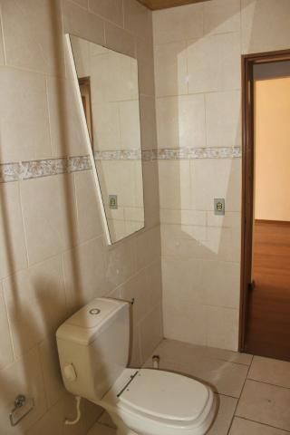 Apartamento 2 dormitórios - Foto 15