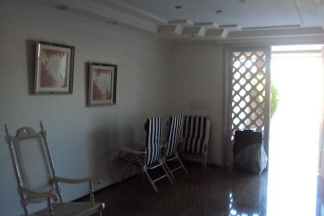 Excelente Casa no Bairro José de Alencar - Foto 6