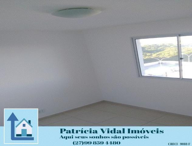 PRV50- Seu sonho da casa própria agora é possível more na melhor região da serra ligue já! - Foto 14