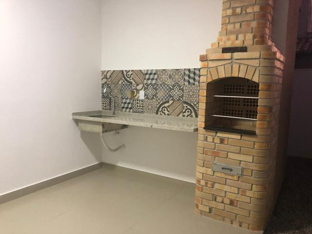 Diferenciada - Casa 3/4 c/suítes - Porcelanato - Aproveite - Foto 15