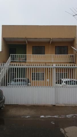 Vendo!!! Casa com duas residências
