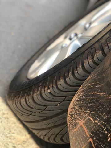 Corolla 1.8 automático - Foto 3