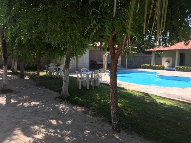 Casa de Praia no Barro Preto - Top!!! - Disponível para Natal - Foto 4