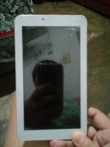 Tablet Para Retirada de Peças - Foto 4