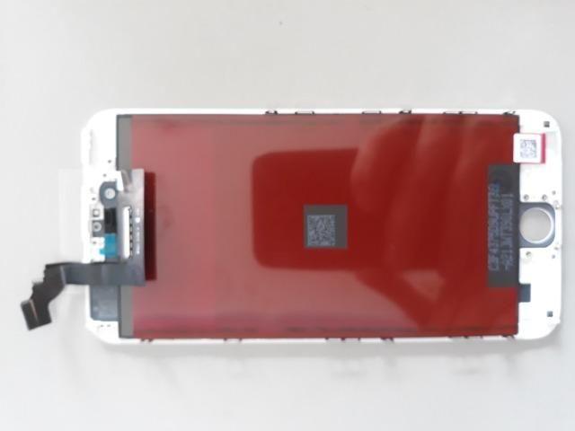 Dislplay / Lcd Iphone 6 Plus - Foto 3