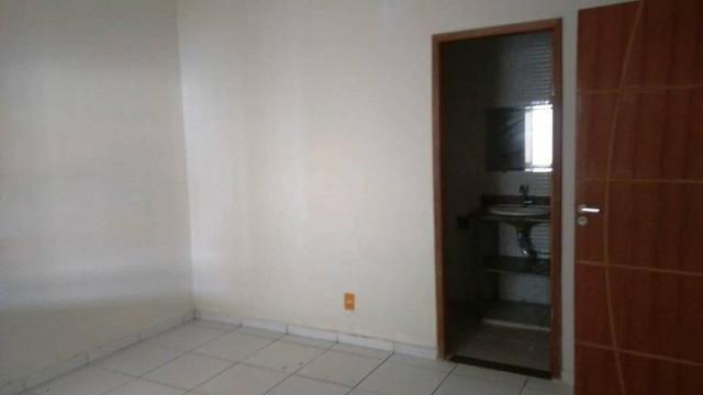 Casa 5 qtos 1 suite 3 banheiros garagem coberta 5 carros - Foto 13
